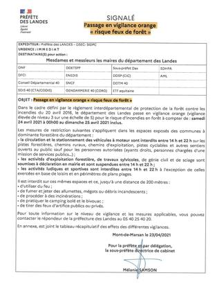 message_d_alerte_services_et_maires_fdf_orange